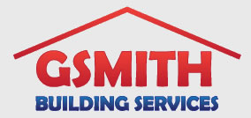 Graham Smith Building Services