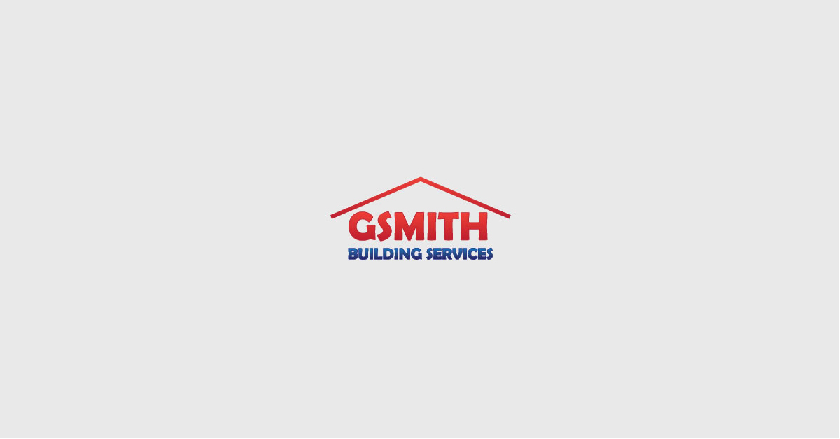 Graham Smith Building Services | Cheshire | Yorkshire | Manchester